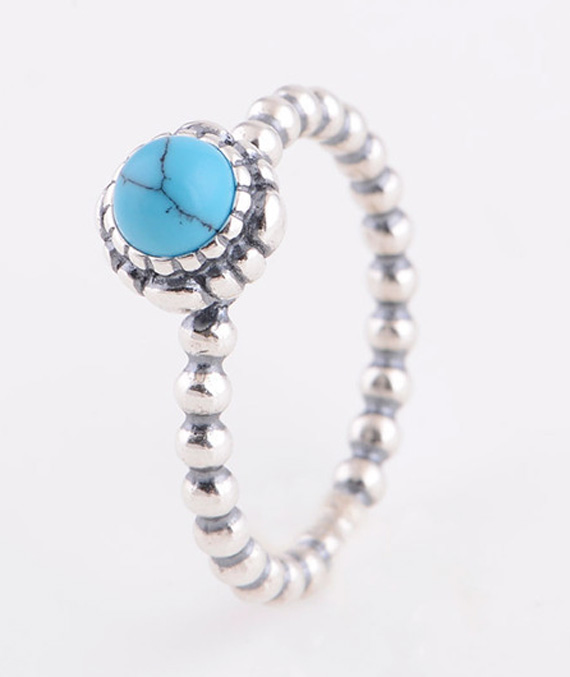 Turquoise-Rings-(50)