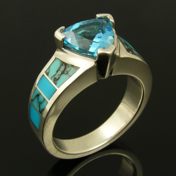 Turquoise-Rings-(5)