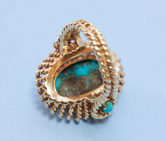 Turquoise-Rings-(6)
