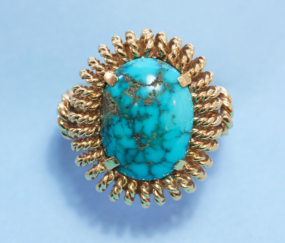 Turquoise-Rings-(7)