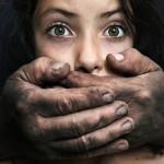 روابط زناشویی خشن,رابطه ی زناشویی خشن,خشونت زناشویی,خشونت زناشویی + دلیل