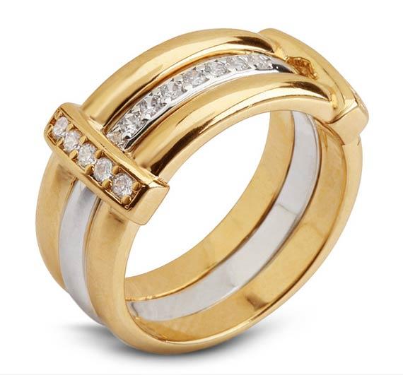 حلقه و انگشتر عروس,انگشتر حلقه زنانه,انگشتر حلقه طلا,انگشتر و حلقه طلا