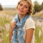 Women's-Scarf-and-Hat-tow