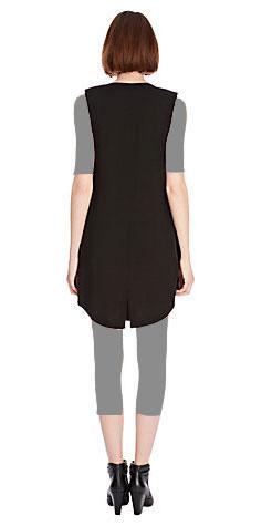لباس مجلسی تینیجر