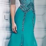 لباس مجلسی خواهر شوهر