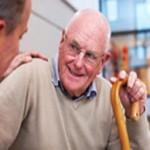elderly3-parents-happy