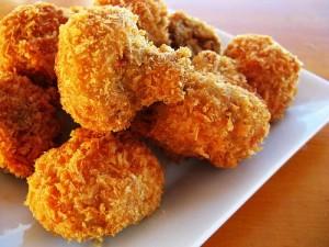 طرز تهیه قارچ سوخاری خوشمزه,طرز تهیه قارچ سوخاری رستورانی,طرز تهیه قارچ سوخاری پفکی