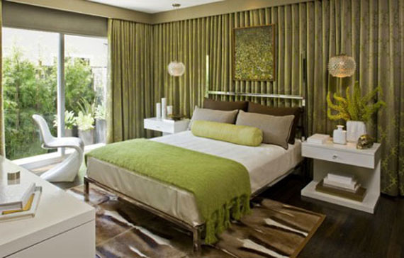 green-bedroom-color (10)