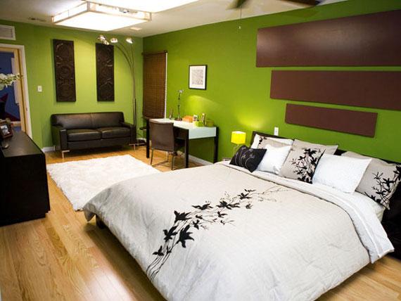 green-bedroom-color (13)