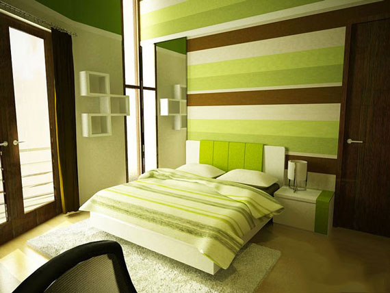 green-bedroom-color (15)