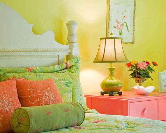 green-bedroom-color (17)