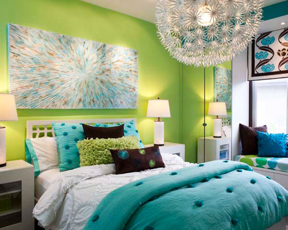 green-bedroom-color (18)