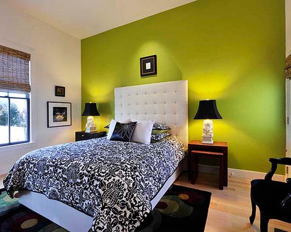green-bedroom-color (19)