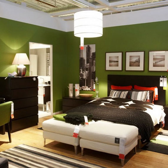 green-bedroom-color (22)