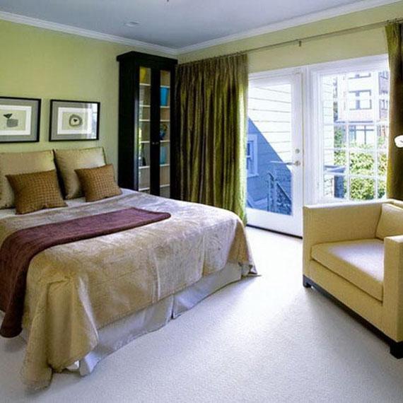 green-bedroom-color (23)