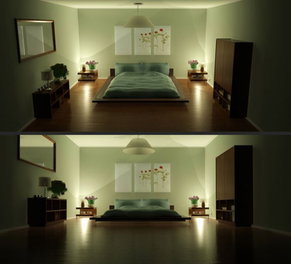 green-bedroom-color (25)