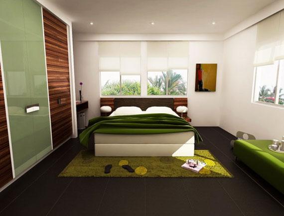 green-bedroom-color (26)
