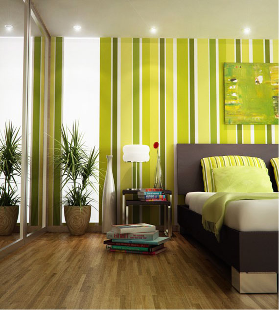 green-bedroom-color (29)