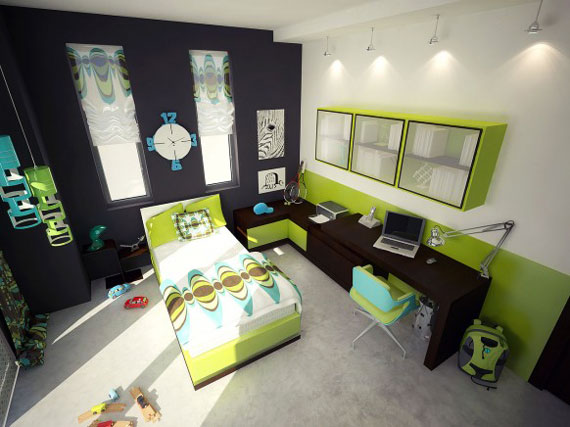 green-bedroom-color (30)