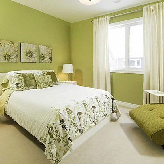 green-bedroom-color (4)