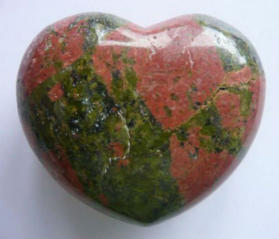 خواص سنگ جاسپر,خواص سنگ جاسپر سبز, خواص درمانی سنگ جاسپر, خواص سنگ جاسپر قرمز, سنگ جاسپر