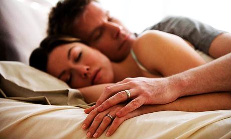 رابطه زناشویی+سینه,زناشویی وپستان,مکیدن زناشویی