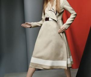 مدل مانتو فوق العاده جدید,مدل مانتوی خوشگل,انواع مدل مانتو عکس,انواع مدل مانتو روز دنیا
