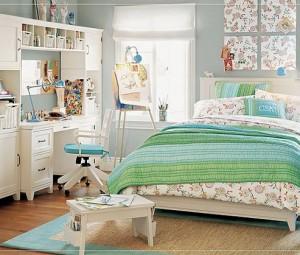 اتاق خواب شیک پسرانه,اتاق خواب شیک و مدرن,بهترین دکوراسیون اتاق خواب پسرانه,عکس اتاق خواب دخترانه و پسرانه
