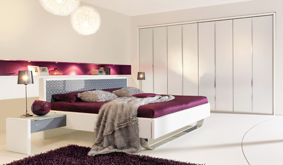 modern-bedroom-designs-13