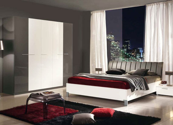 modern-bedroom-designs-18