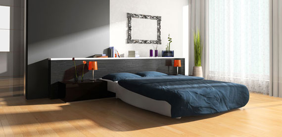 modern-bedroom-designs-21
