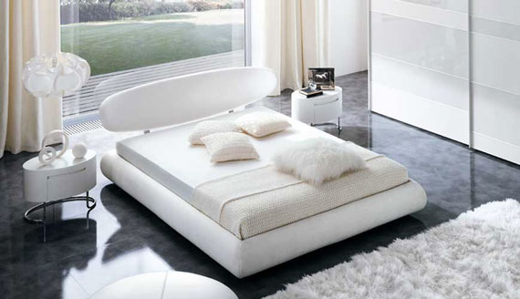modern-bedroom-designs-22