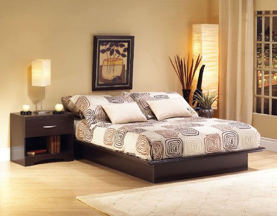 modern-bedroom-designs-4