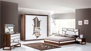 عکس های اتاق خواب عروس و داماد,عکس های انواع اتاق خواب,عکس های اتاق خواب قشنگ, عکسهای اتاق خواب مدرن,طراحی اتاق خواب به سبک مدرن