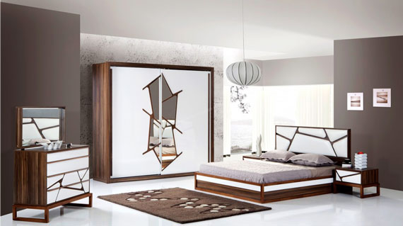 modern-bedroom-designs-6
