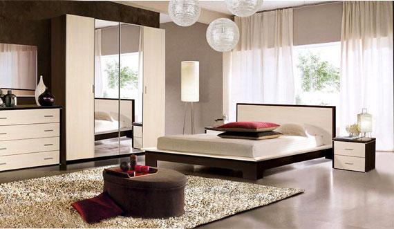 modern-bedroom-designs-9