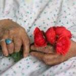mortality2-vitamin-deficiency