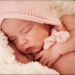 بیماری چشم نوزاد,بیماری چشم نوزادان,بیماری چشمی نوزادان,بیماری چشمی نوزاد