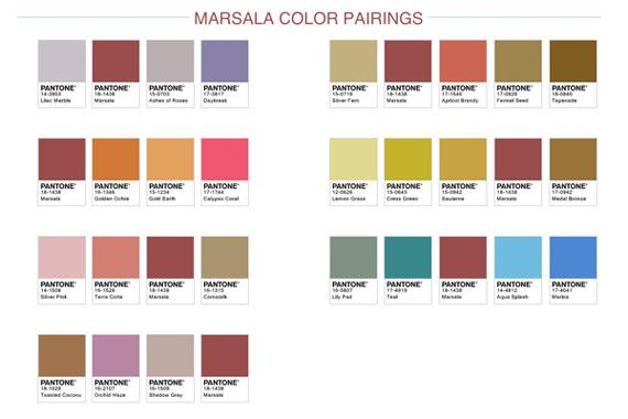 رنگ مد سال ۲۰۱۵ چیست,رنگ سال ۲۰۱۵,رنگ سال ۹۴,رنگ سال ۲۰۱۵ برای لباس, رنگ سال ۲۰۱۵ لباس,رنگ سال ۲۰۱۵ پنتون, رنگ سال ۲۰۱۵ مانتو, رنگ سال ۲۰۱۵چیه؟