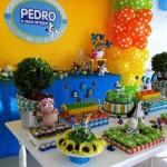 تزئینات اتاق تولد کودک,عکس تزیین اتاق تولد کودک,تزیین اتاق کودک برای جشن تولد,تزیین اتاق کودک برای تولد,تزئین اتاق تولد كودک