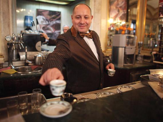 pending-coffee