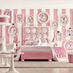 دکوراسیون اتاق خواب به رنگ صورتی,اتاق خواب صورتی,دکوراسیون اتاق خواب صورتی, رنگ اتاق خواب صورتی, مدل اتاق خواب صورتی