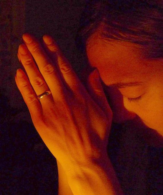 داستان کوتاه آموزنده (دعای مادر),دعای مادر,داستان کوتاه آموزنده,داستان کوتاه آموزنده جالب,داستان کوتاه آموزنده از بزرگان