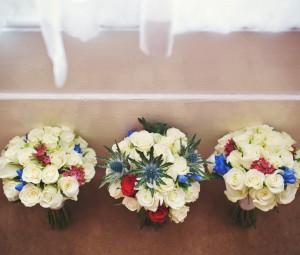 عکس دسته گل بزرگ و زیبا,عکس دسته گل های بزرگ,عکس بزرگترین دسته گل دنیا,عکس دسته گل بزرگ رز,عکس دسته گل بزرگ