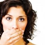 خجالت+زناشویی,خجالت در رابطه زناشویی,خجالت در روابط زناشویی