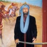 داستان حکمت آموز کوتاه(سلطان محمود غزنوی و سه درخواست او در زمان دادخواهی),سلطان محمود غزنوی و سه درخواست او در زمان دادخواهی