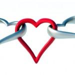 داستان حکمت آموز کوتاه(نگذار زنجیر عشق به تو ختم بشه),نگذار زنجیر عشق به تو ختم بشه,داستان حکمت آموز کوتاه