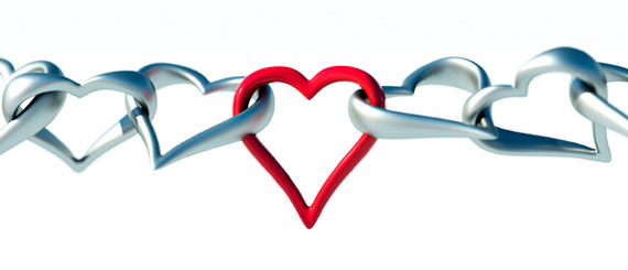 the-heart-chain