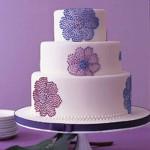 عکس کیک عروسی, کیک عروسی, نمونه های کیک عروسی