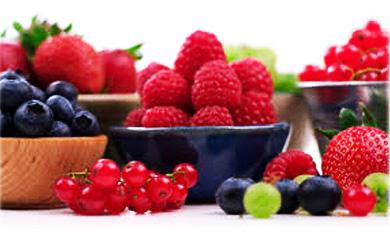 توت,غذاهای شاد کننده, غذاهای شاد, خوراکیهای شاد کننده, شاد کننده ها